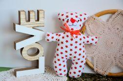 Kochany mały miś - Przemuś - 18 cm