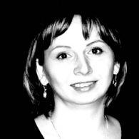 Joanna Bieniek