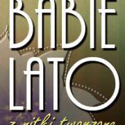 babie_lato