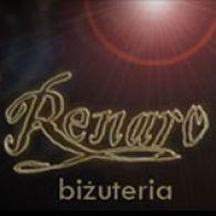 renaro