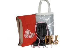 3308ef2bce21f ANOLIS InnyWymiarDek - butik z produktami handmade - Artillo