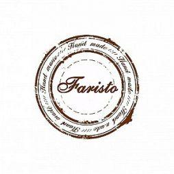 faristo