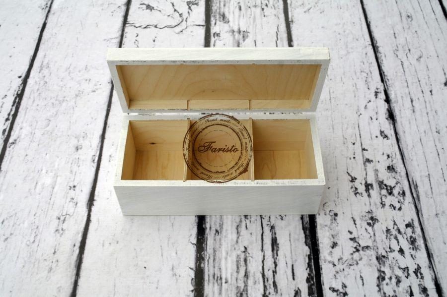 pudełko z trzema przegródkami1 -