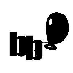 blackbaloon