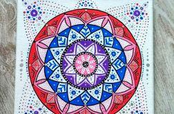 Mandala opanowania