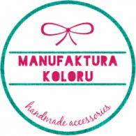 manufaktura koloru