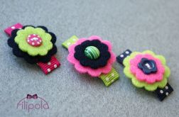 NEW BORN SPINKI * FILIPOLA * HANDMADE # 203