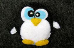 Magnes Pingwinek