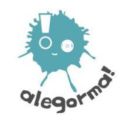 alegorma