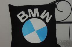 POSZEWKA BMW CZARNA