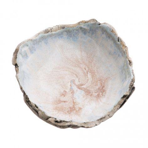 Miseczka ceramiczna 4