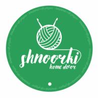 Shnoorki