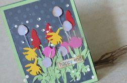 Kartka urodzinowa (052)