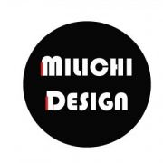milichidesign