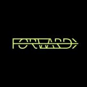 forwardstore
