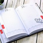 Kalendarz 2019 - destination