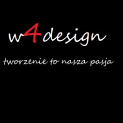 w4design