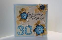 Z okazji trzydziestych urodzin (2)
