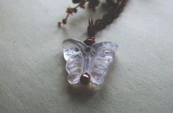 Kryształowy Motyl