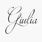 GiuliaGioielleria