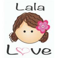 Lala Love
