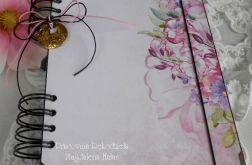 Pozytywnik lub pamiętnik 04