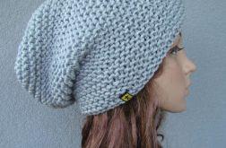 czapka - różne kolory do wyboru
