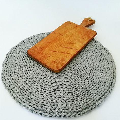 Podkładka pod talerz 30cm ,na stół