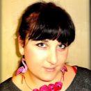 kwiat_wisni7