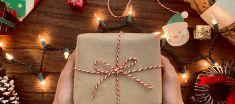 Rękodzieło idealnym pomysłem na świąteczny prezent