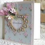 Kochanej Mamie - kartka 03