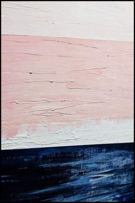 """Zestaw obrazów """"Morze"""" Dytptyk 60x80 cm"""