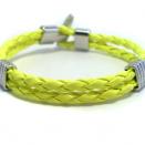 Joyeria - Neon Yellow