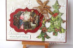 Boże Narodzenie A75