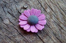 spineczka kwiatuszek baby 01