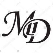 MartinoDemi