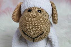 Owieczka Matylda