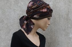 turban EDNA