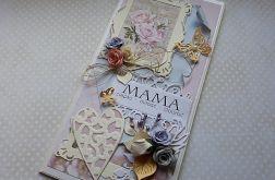 Kartka Dzień Matki 04