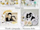 Kartka z fotografią