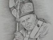 Papież 1