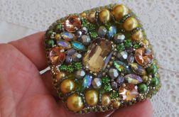 złota perła