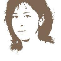 Katarzyna Łupina
