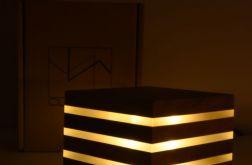 Lampka MW CLASSY