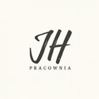 jh-pracownia