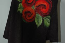 poncho tunika i kwiat magicznego ogrodnika09