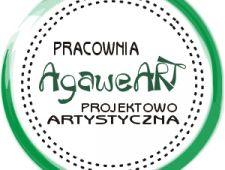 agawe
