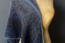 duża ciepła chusta 3