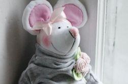 Myszka Danuśka