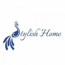 stylishhome